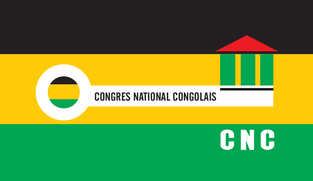 Congrès National Congolais