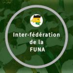interfédération Funa 01