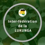 interfédération Lukunga 01
