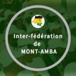 interfédération Mont-Amba 01